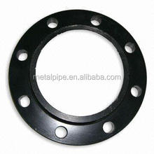 Carbon steel flange FLANGES Lap Joint DN500 CL300 CS 2 ADT DN500 FLANGE LJ B16.5 CL300 A105