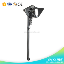 Bicycle Kick Stand/Bike Kickstand/Bike Part