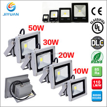 CEROHS led 150W 13500lm marine led light LED floodlight outdoor floodlight/IP65 explosion-proof flood light