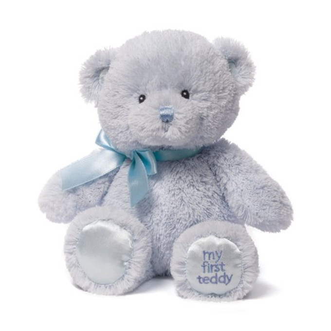 wholesale manufacture best gift fancy famous teddy <strong>plush</strong> toy bear