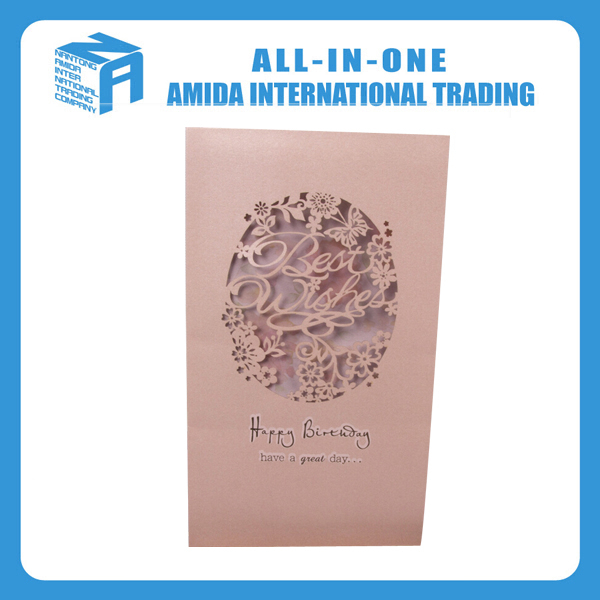 Wholesale new style greeting card online buy best new style strongnewstrong strongstylestrong m4hsunfo