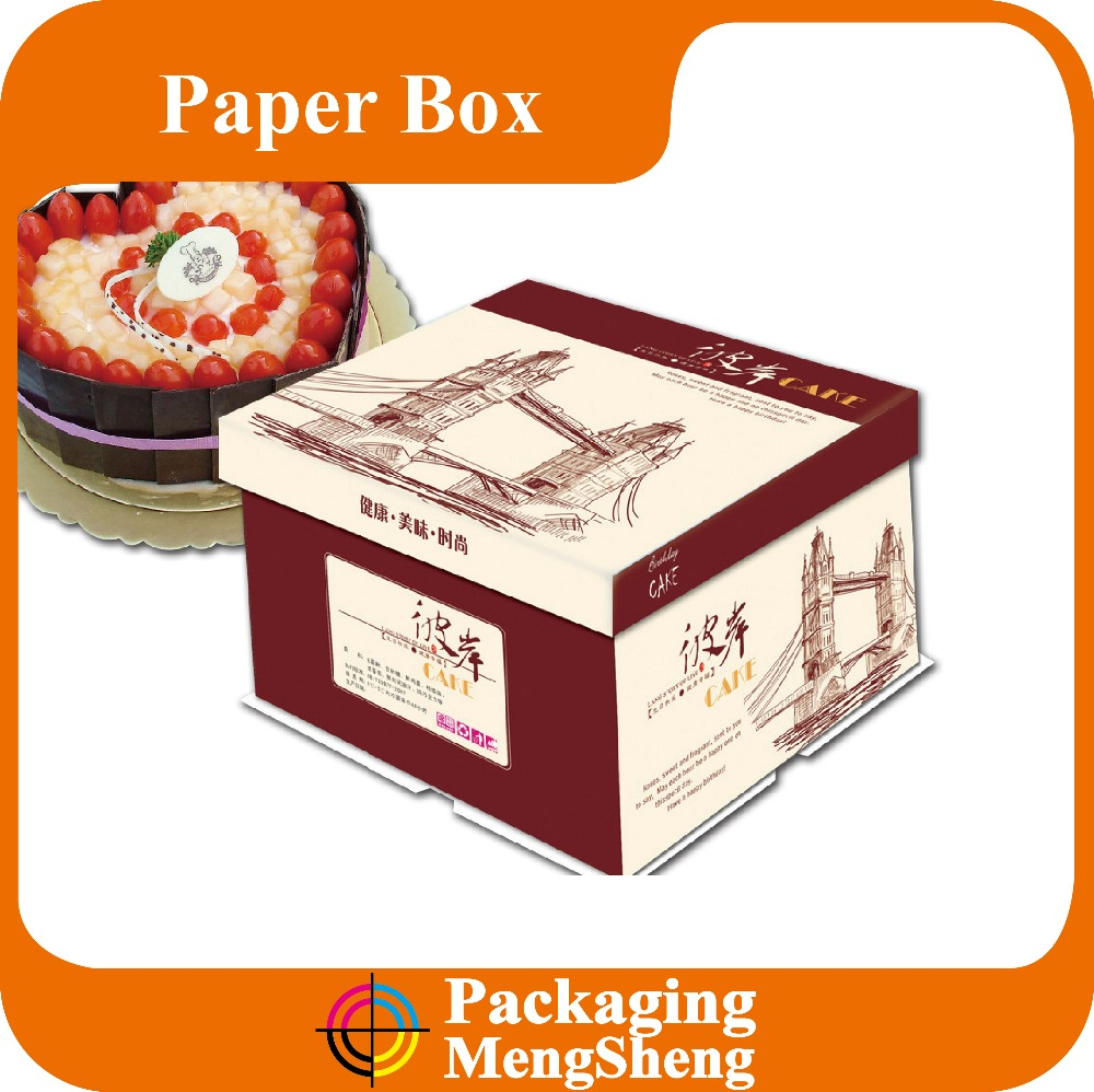 wedding cake boxes cake boxes wedding wedding cake boxes elegant buy wedding cake boxes cake. Black Bedroom Furniture Sets. Home Design Ideas