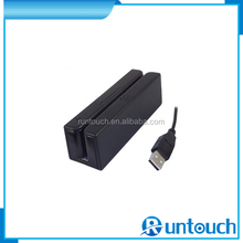 Runtouch RT-M123 Take Away Order POS Software for linux mifare rfid reader and writer