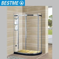 luxury classic bathroom furniture cheap prices