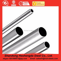food grade 310 stainless steel piping price list