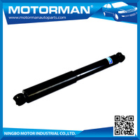 16 Years Experience Non-leakage air shock absorber,gas shock absorber,front shock absorber 33022905006-10 for LADA
