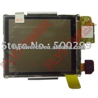 For Nokia 6681 3230 6260 7610 N91 mobile phone lcd; HQ