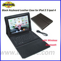 For IPad 4 Keyboard,For IPad 4 Tablet,Wireless Keyboard For IPad 4 Laudtec