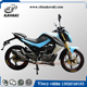New Condition motorcycle China Cheap Racing Motorcycle for Adult Big Power 150CC