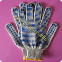 women size dot cheap work gloves