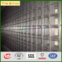 Truss mesh reinforcement Masonry Joint Reinforcement Truss Wire Block Truss wire mesh
