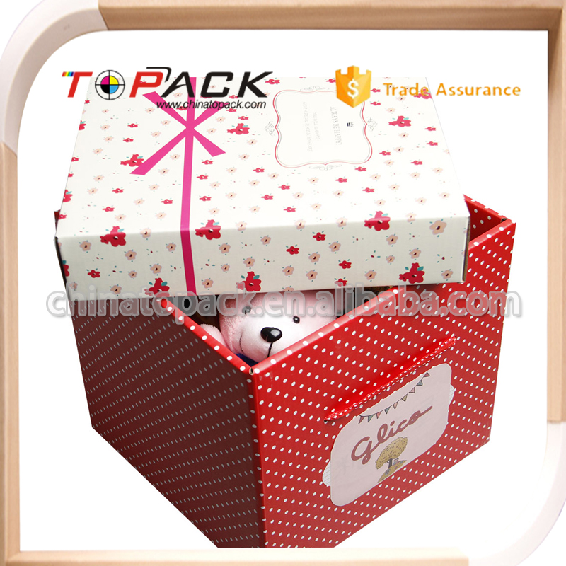 High Qqulity China Factory top quality hair removal cream paper box from China manufacturer
