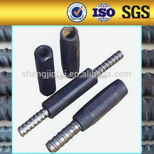 20mm 25mm 28mm screw thread steel bar price