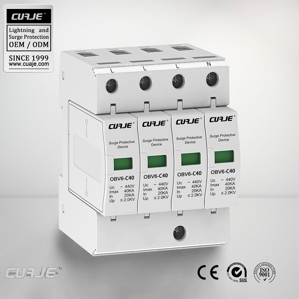 OBV6-C40-440-4P LT EN.jpg