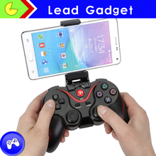 Android/ pc Gamepads Controller Wireless Bluetooth game joypad for Smartphone Gamepads