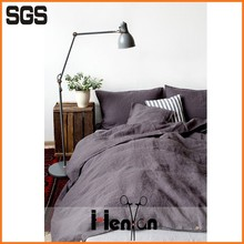 China factory wholesale cotton duvet cover sets