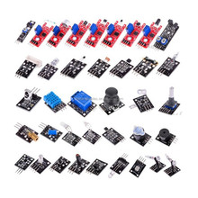 Ardu Sensor Packs - 37 Sensor Boards Kits