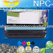 for original hp ink toner cartridge ce285a