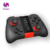New Arrival Portable Game Control Fashionable Mobile Game Handle