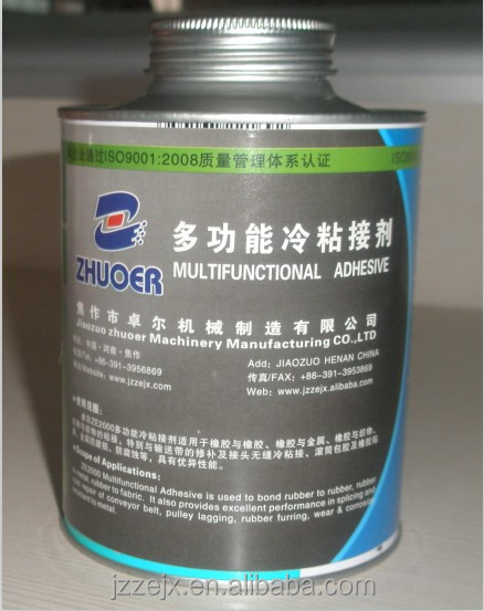 multifunction Cold adhesive