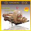Yingfeng low price JKR45 red clay bricks making machine with best quality