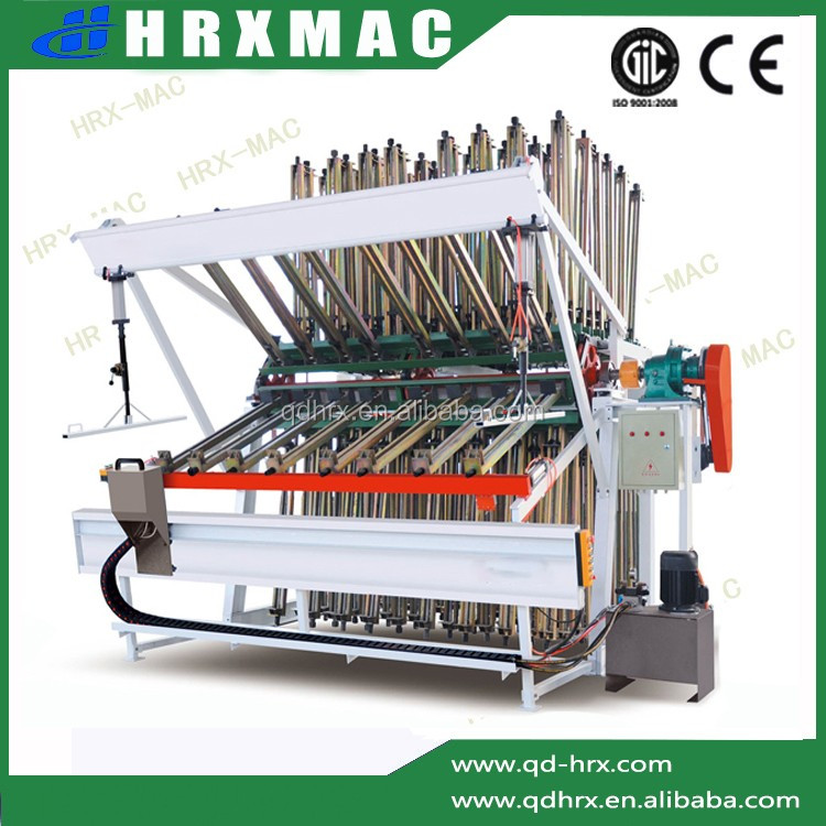good quality hydraulic composer famous manufacturer of woodworking hydraulic composer