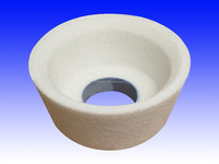 Wholesale China Factory Cup Grinding wheel