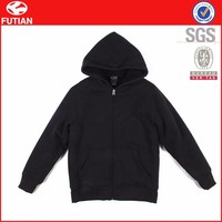 Mens Stylish Hooded Sweatshirts Zipper up Custom Wholesale Blank Heavy Hoodies
