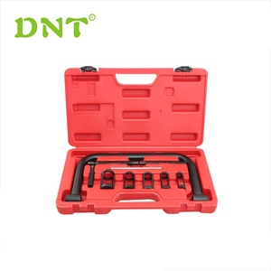 Heavy Duty 5 Size Valve Spring Compressor Tool Car & Motorcycle/Auto Repair Magnetic Tools/Ningbo Dongning