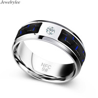 Big Sales Smart Ring For NFC