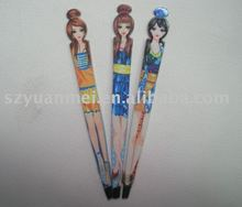 girls tweezers ,beauty eyebrow clipps,various designs available