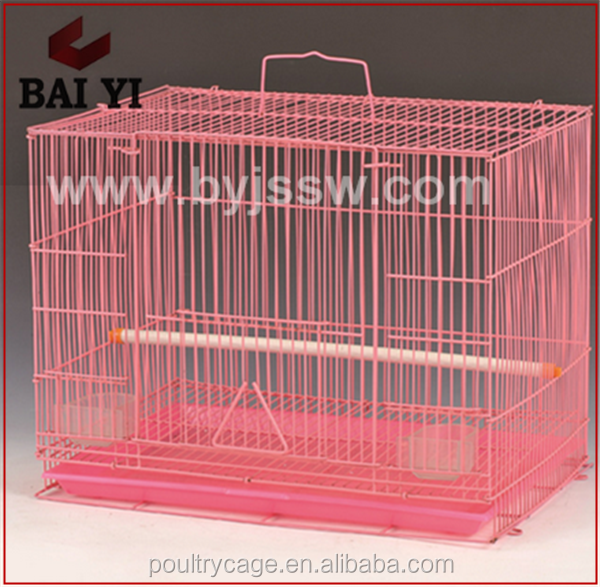 Top Quality Big Aviary Bird Cages For Sale In Pakistan