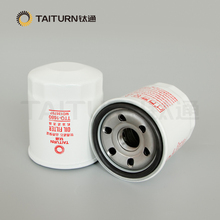 spare automobile parts oil filters MD135737 for ISUZU