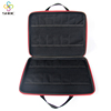 New design eva zipper tool case, eva case for tools