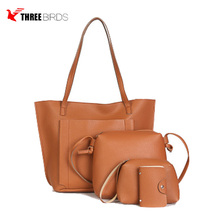 2018 wholesale women tote bags handbags ladies leather tote bags handbags PU and leather handbags manufacturer