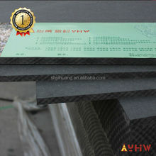 12mm thick waterproof hardboard