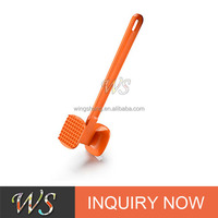 WS-MP063 Hot Selling High Quality Kitchen Tools Meat Slicer Meat Tenderizer