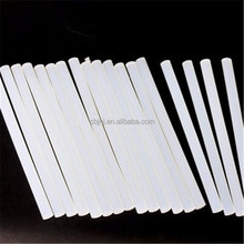 adhesive mylar film sheets glue board hot stick 11mm