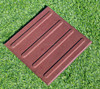 Epdm Outdoor playground rubber tiles ground protection mat