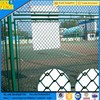 wholesale football fild fence(supplier)