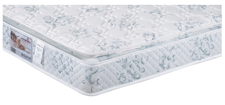 Hot Selling Used Hotel Mattresses For Sale Buy Used