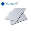 composite panel PVDF coating 2018 preminum acp panel sheets for wall cladding