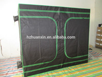 High quality 600D grow tent material Premium Indoor Hydroponic Plant green room Grow Tent box indoor