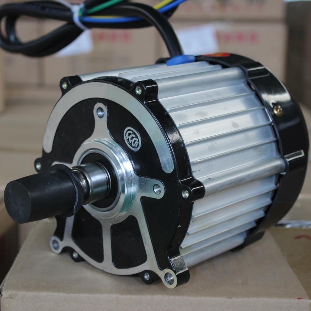 petit moteur lectrique puissant 12 v 5a dc 48 v 60 v 800
