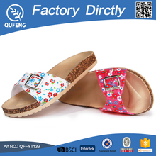 EVA Women Slippers Colorful Funky High Quality Slippers