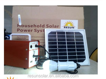 mini solar panel for led light,small pv solar panel for camping use