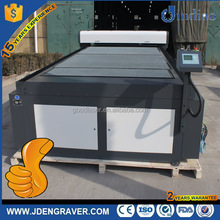 CHINA CE FDA approve laser cutting machine for mdf acrylic balsa/laser cut wood shapes machine