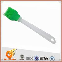 High quality goods brushed metal sheet(SB13489)
