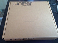 Juniper SSG5 Secure Services Gateways Firewall SSG-5-SH SSG-5-SB