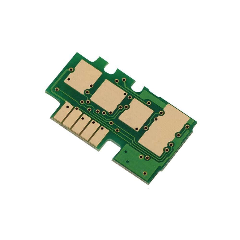 Compatible <strong>toner</strong> chip MLT-<strong>D104</strong> for Samsung ML1660 1661 1665 1666 cartridge chip <strong>toner</strong> reset chip